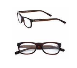 The Soho Reading Glasses by Bobbi Brown in The Big Bang Theory