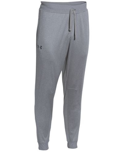 Tricot Jogger Pants by Under Armour in Ballers