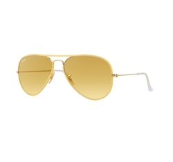 Aviator Sunglasses by Ray-Ban in Keeping Up With The Kardashians