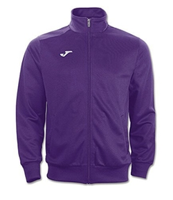Football Training Tracksuit Jacket by Joma in Pretty Little Liars