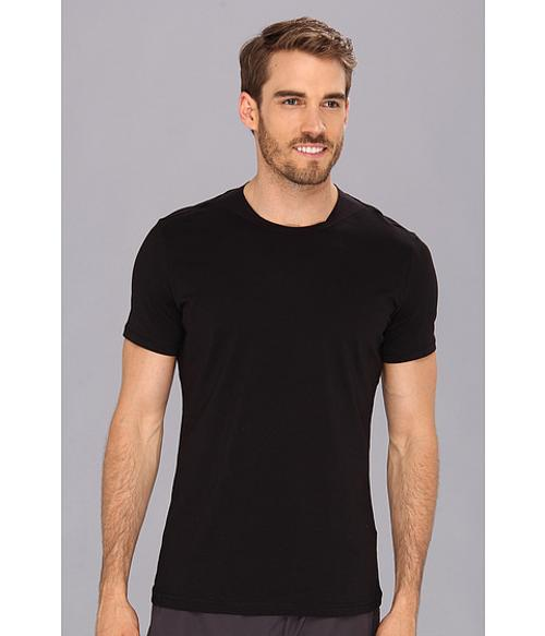 Flex-Touch™ Crew by Spanx for Men in Walk of Shame