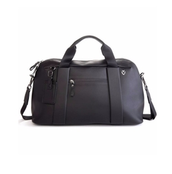 Signature Duffel Bag by Vessel in Daddy's Home 2