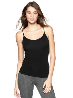 Pure Body Cami Top by Gap in Limitless