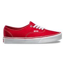 Authentic Lite Sneakers by Vans in Roadies