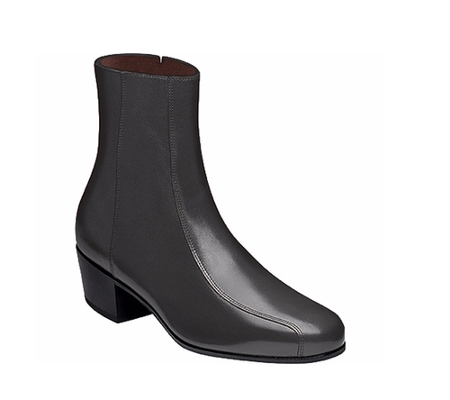Duke Dress Boots by Florsheim in Chelsea - Season 1 Episode 1