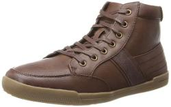 Men's Ether Fashion Sneaker by Madden in The Giver