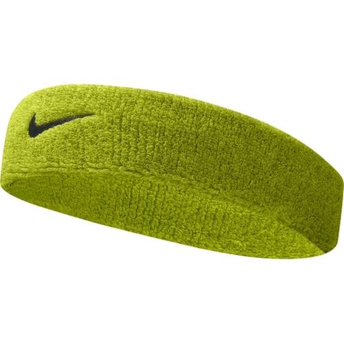 "Swoosh Headband - 2"" by Nike in Wish I Was Here"