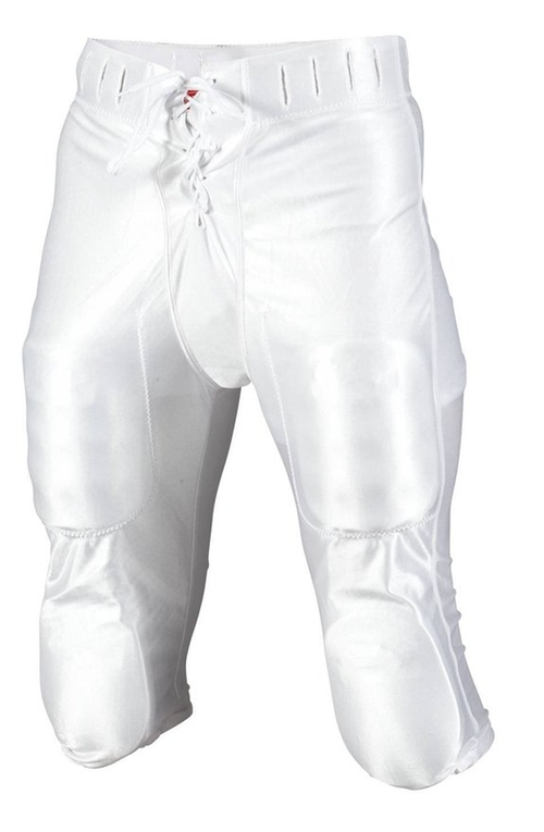 Football Pants by Rawlings in My All American