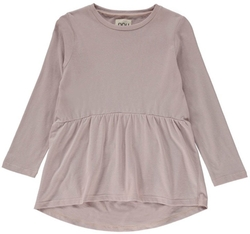 Catena Blouse by Douuod in The Intern