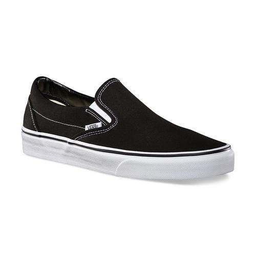 Slip On Sneakers by Vans in Neighbors 2: Sorority Rising