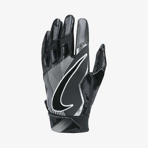 Vapor Jet 4 Gloves by Nike in Ballers - Season 2 Episode 10