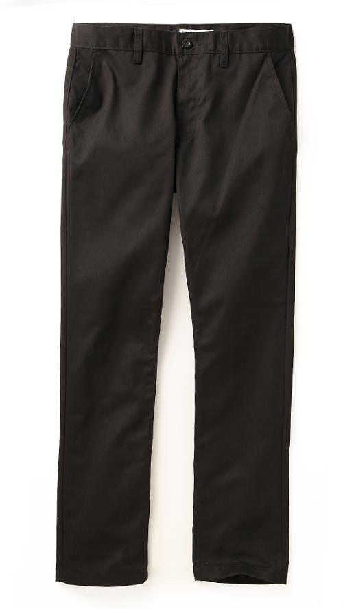 Weekender Pants by RVCA in Neighbors