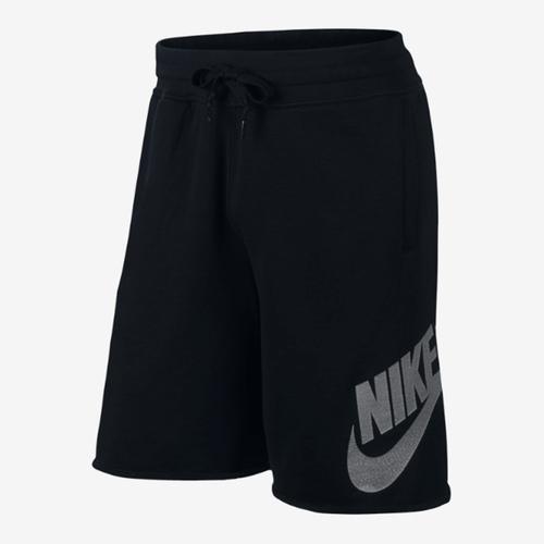 AW77 Alumni Men's Shorts by Nike in Pain & Gain