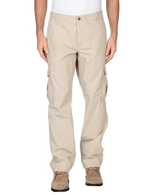 Cargo Pants by Napapijri in The Big Bang Theory - Season 9 Episode 21