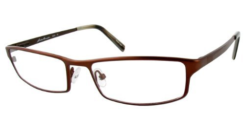 Reading Glasses by Eddie Bauer in If I Stay