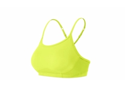 NB Hero Sports Bra by New Balance in Happy Death Day