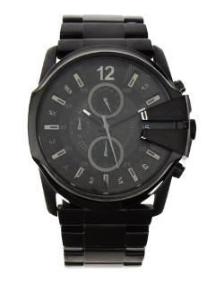 Men's Wrist Watch by Diesel in Addicted
