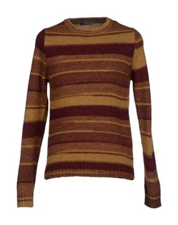 Sweater by Bellwood in Absolutely Anything