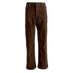 Cottonwood Pants - Corduroy by Mountain Khakis in X-Men: Days of Future Past