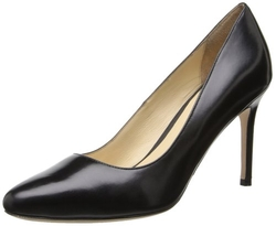 Women's Bethany Pumps by Cole Haan in Modern Family