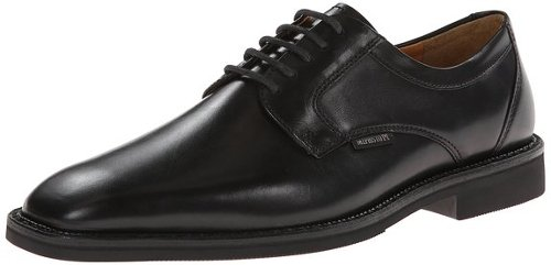 Pedro Oxford Shoes by Mephisto in Get Hard