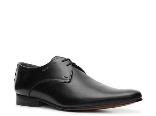 Haked 4 Oxford by TED BAKER in Inception