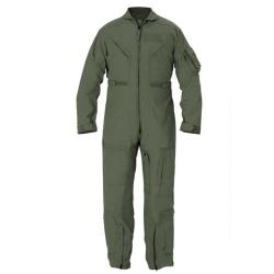 Nomex Flight Suit by Propper in Unbroken