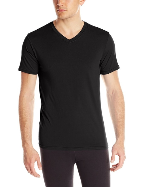 Men's V-Neck T-Shirt by 32Degrees  in Special Correspondents