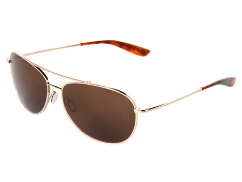 Driver SR91 Polarized Sunglasses by Kaenon in Top Five
