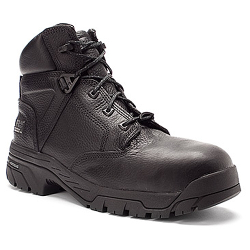 Helix  WP Comp Toe by Timberland in Man of Tai Chi