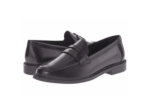 Pinch Campus Loafers by Cole Haan in Fifty Shades Darker