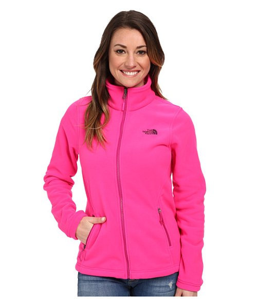 Palmeri Jacket by The North Face in Spy