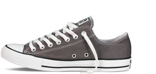 Chuck Taylor Classic Sneakers by Converse in Furious 7