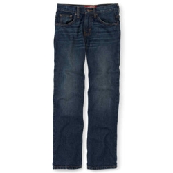 Relaxed-Fit Jeans by Arizona in Sinister 2