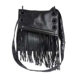 Roxbury Fringe Bag by Hammitt in Entourage