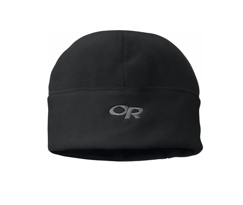 WinterTrek Hat by Outdoor Research in The Bourne Legacy