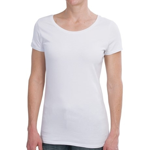T-Ssential T-Shirt by Ariat in Ricki and the Flash
