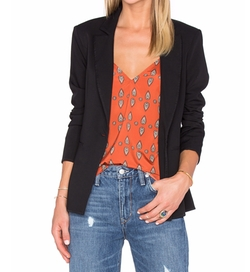 X Revolve Fifi Blazer by House Of Harlow 1960 in The Good Fight