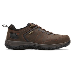 Walk360 Trail  Low Shoes by Rockport in Captain America: Civil War