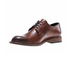 Luke Oxford Shoes by Wolverine in The Blacklist