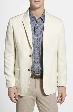 'La Jolla' Blazer by Tommy Bahama in 99 Homes