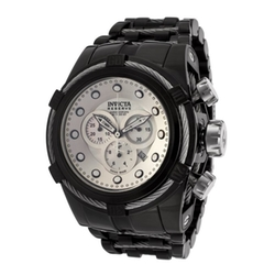 Bolt Watch by Invicta in New Girl