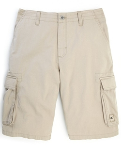 Cohen Cargo Shorts by O'Neill in The Maze Runner