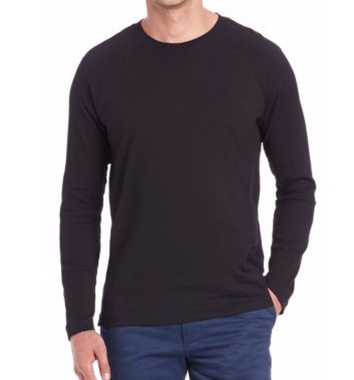 Crewneck Sweater by Hugo Boss in Mechanic: Resurrection