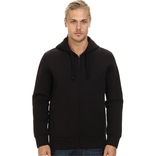 Neo Sweat Hoodie by French Connection in Daddy's Home