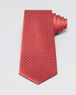 Shell Classic Tie by Valentino in Absolutely Anything