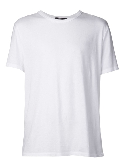 Classic T-Shirt by T by Alexander Wang in Ted 2