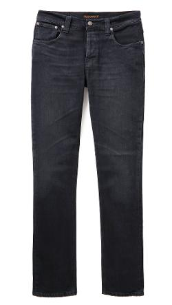 Grim Tim Jeans by Nudie Jeans Co. in Project Almanac