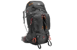XT 85 Pack Bag by REI in A Walk in the Woods