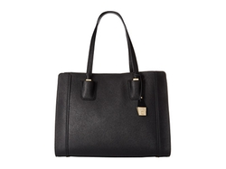 Doral Work Tote Bag by Ivanka Trump in Jessica Jones